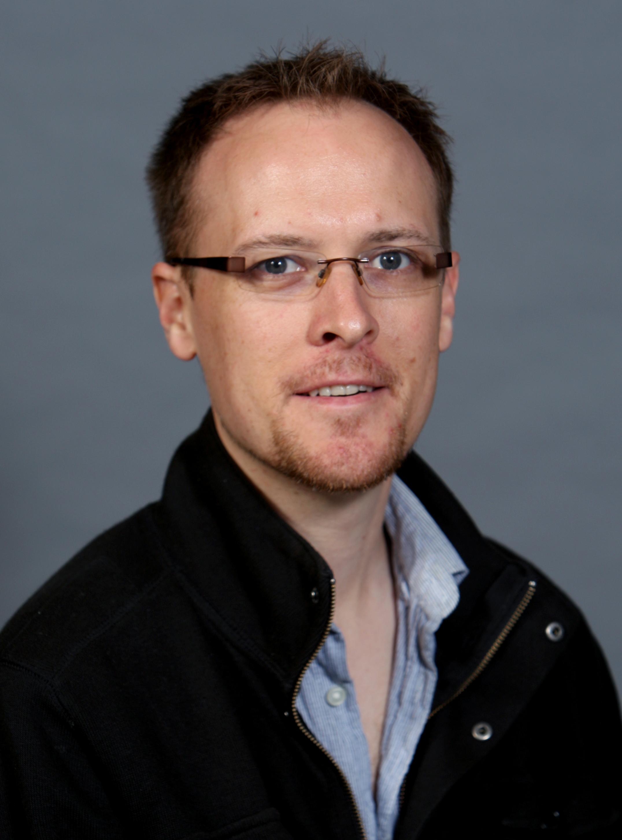 Andrew Charles Schneider Net Worth