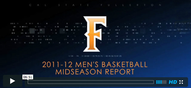 video-midseason report
