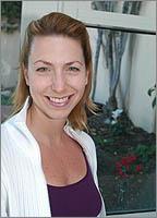 Heidi Meyer - Meyer2