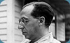 aaron copland fanfare for common man